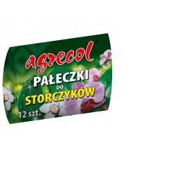 Dom | Pałeczki nawozowe do storczyków – 12 sztuk - image | marSELL24.eu