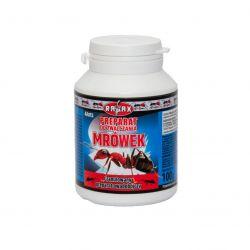 Odstraszanie szkodników | Środek zwalczający mrówki - mrówkosep 100 g RAPAX - image | marSELL24.eu