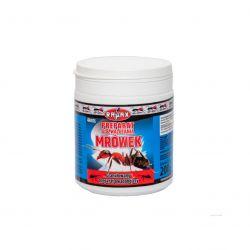 Odstraszanie szkodników | Preparat zwalczający mrówki - mrówkosep 200 g RAPAX - image | marSELL24.eu