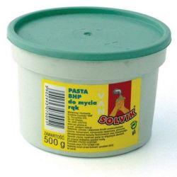 Pozostałe | Pasta BHP do mycia rąk 500 g - image | marSELL24.eu