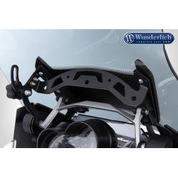 Pozostałe | WZMOCNIENIE SZYBY WUNDERLICH BMW R1250 GS OD RĘKI - image | marSELL24.eu