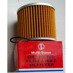 Filtry oleju | FILTR OLEJU MIW JAPAN SUZUKI GS650 GS850 HF133 - image | marSELL24.eu