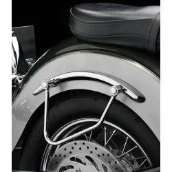 Stelaże | STELAŻE DO SAKW HONDA VT750 DC SPIRIT od 2007 - image | marSELL24.eu