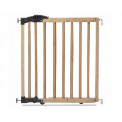 Bramki | Barierka Zabezpieczaj�ca dla Dzieci NINA 68-102 cm - image | marSELL24.eu