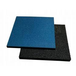 Płytki podłogowe | Bezpieczna nawierzchnia amortyzująca płyta 20mm gr - image | marSELL24.eu
