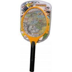 Odstraszacze owadów | Elektryczna Rakieta Ogrodowy �apacz Insekt�w - image | marSELL24.eu