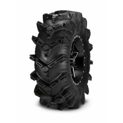 """Opony do quadów 14"""" 