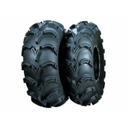 """Opony do quadów 12"""" 