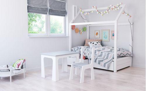Meble dla dzieci | Krzesełko i Stolik dla dziecka Producent Autko - image 3 | marSELL24.eu